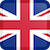 united kingdom-flag-button-square-xs